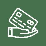 Pagamento-card